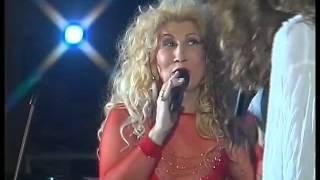 Силвия Кацарова и Васил Найденов - Огън от любов