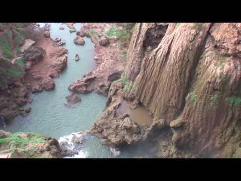 Une Aventure Marocaine – un aperçu