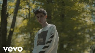 King Alex - FEELIN' IT (Official Music Video)