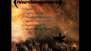 iVardensphere - Roots Bloody Roots