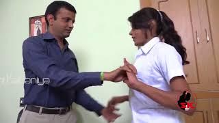 school girl with teacher romance width=