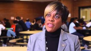 Young Bankers Club | L.I.F.E. Program | Fifth Third Bank