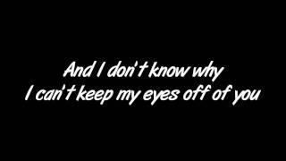 Lifehouse - You And Me - With Lyrics