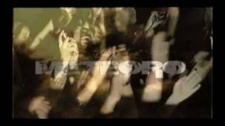 Luan santana  - Abertura  do DVD