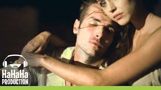 Randi - Anybody [Official video HD]