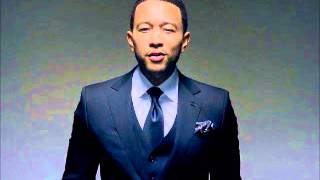 John legend best you ever had reggae mix (dub chris)