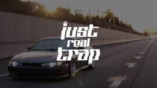Ummet Ozcan - Showdown (Dropwizz x Savagez 'Festival Trap' Remix)