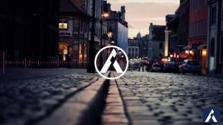EDM►Elektronomia - Energy [TheSoundYouNeed Release]