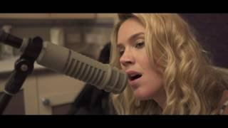 Joss Stone - We Are The Oceans (Behind The Scenes)