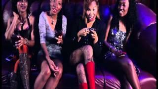 Cecile - Bad Gyal Medley