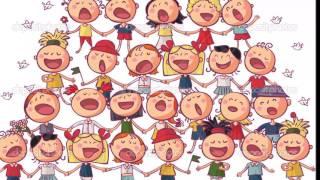 La Orquesta Cancion Y Juego Educativo Pedagogico//Song  Play Orchestra Educational Teaching Kids