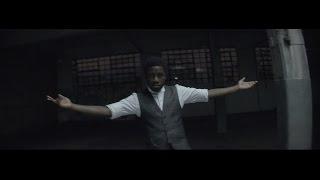 Kilian - Escape Route Chapter 4/5 (Official Video)