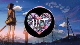 Zayn Malik - BeFoUr ( Nightcore remix) cover