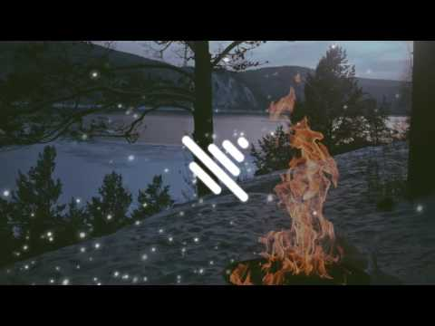 The Chainsmokers - Setting Fires (feat. XYLØ) [Bass Boosted]