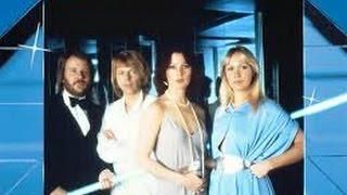 ABBA-Voulez Vous (BojacBootleg) [ Treasured Tape Cut ]