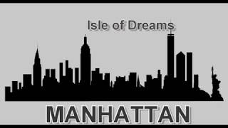 isle of dreams 3 complete