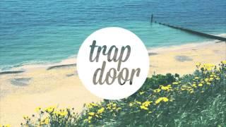 Chance The Rapper - Good Ass Intro (BeauDamian Flip)