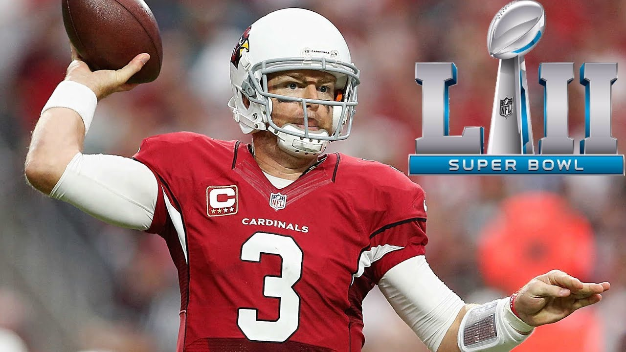 Find Arizona Cardinals Vs Philadelphia Eagles Ticket 2018