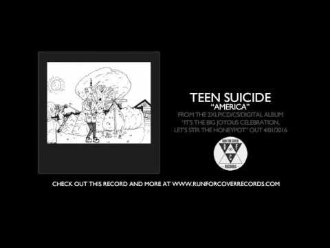 teen-suicide-america-runforcovertube