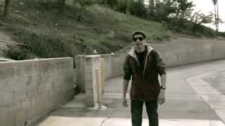 LHHS I'm Alright by Jake Miller