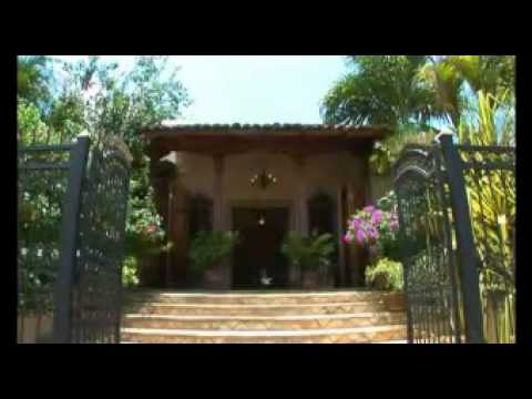 Nicaragua Hotels – Hotels Nicaragua – Small Hotels Boutique of Nicaragua