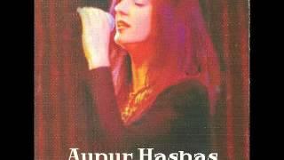 Aynur Haşhaş - Köprünün Başındayım