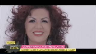 Dansuri latino-americane la Pro TV
