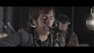 Lucas Colman - Trayectorias (Videoclip Oficial)