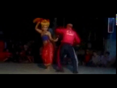 Download Video Dance Indigenous In Bali , Customary Bumbung , Dance Sensual Indonesia!!