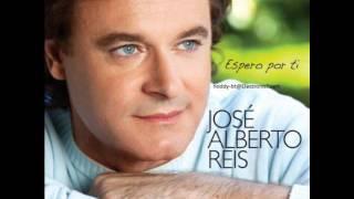 José Alberto Reis-Diz-me que é mentira