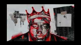 The Notorious B.I.G. - Duets : The Final Chapter TV AD