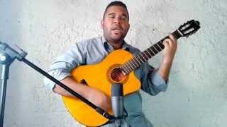 Tente um pouco mais (Rose Nascimento-Armando Filho) cover Jonatas Pessoa