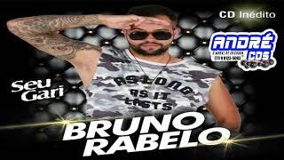 Bruno Rabelo música inédita seu Gari ...