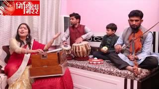 jehne किशोरी मोरी tehne किशोर वह ललित नर द्वारा साक्षात्कार के दौरान रंजना झा lagaol जोड़ी vidhna