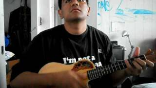 Permanent Holiday Cover/My plea
