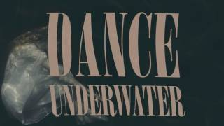 Gene Loves Jezebel - New Album 'Dance Underwater'