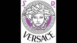 Swag Daniels - Versace