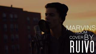 "Ruivo - ""Marvin´s Room"" (Remix)"