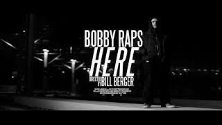 Bobby Raps - Here