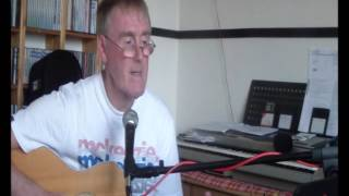 Procol Harum-A Whiter Shade Of Pale cover