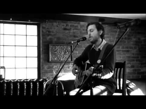 great-lake-swimmers-moving-pictures-silent-films-live-greatlakeswimmers
