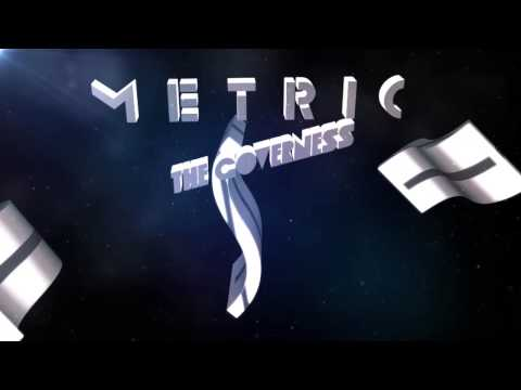 metric-the-governess-official-version-metricmusic