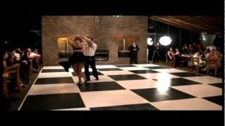 Take The Lead Tango, Asi se Baila el Tango