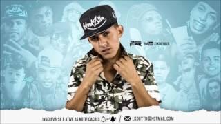 MC Fioti - Entre 4 Paredes, Durududum ( Fioti RW )  Feat Thiagão
