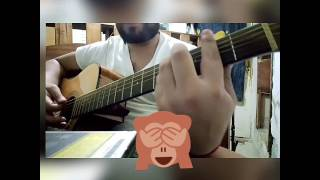 Cover Mentía - Odisseo
