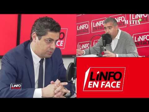 Video : Partis politiques/débats publics : Où en est le PAM?