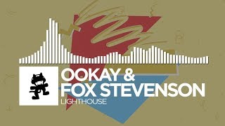 Ookay & Fox Stevenson - Lighthouse [Monstercat Release]