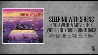 Sleeping With Sirens - With Ears To See And Eyes To Hear (Acoustic Version)