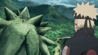 [AMV] XXXTentacion -SAD! // Naruto vs Sasuke
