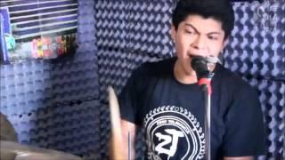 Zero Tolerancia Punk Rock - Tu Que Pediras (cover Maskatesta)